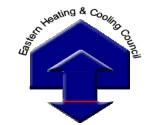 Runnemede Plumbing Heating Cooling & Electric is associated with the Eastern Heating & Cooling Council