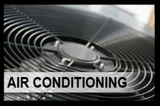Runnemede Plumbing Heating Cooling & Electric will take care of your home's air conditioner repair or replacement inGloucester Township, NJ area