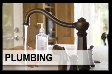Runnemede Plumbing Heating Cooling & Electric will take care of your home's plumbing repair or replacement in Bellmawr, NJ area