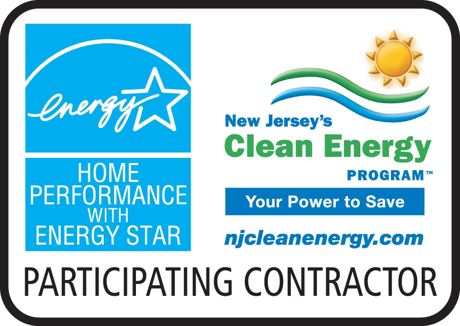 Runnemede Plumbing Heating Cooling & Electric works with Energy Star