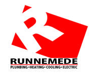 Call Runnemede Plumbing Heating Cooling & Electric for reliable  repair in